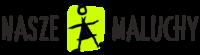 logo_naszemaluchy_CMYK_transparent_new2