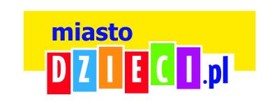 logo Miasto Dzieci_400