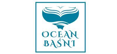oceanbasni400