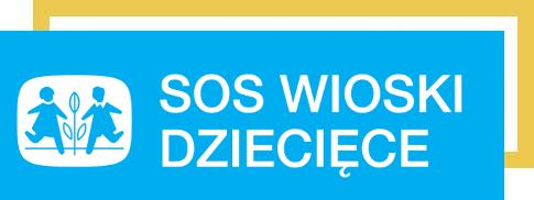 SOS_Wioski_Dzieciece.jpg